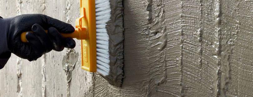 Гидрогерметик по бетону купить тур бетон брют