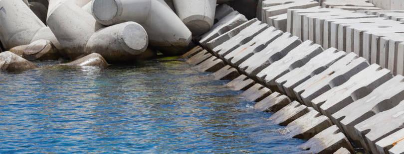 Бетон гидротехнический состав раствор бетон в уфе купить